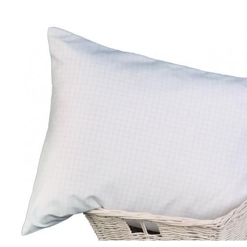 CANTIM - [Almofada Descanso - Branco]