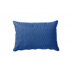 ABIBE - [Almofada Decorativa - Azul]