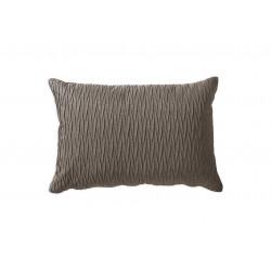 ABIBE - [Almofada Decorativa - Bronze]