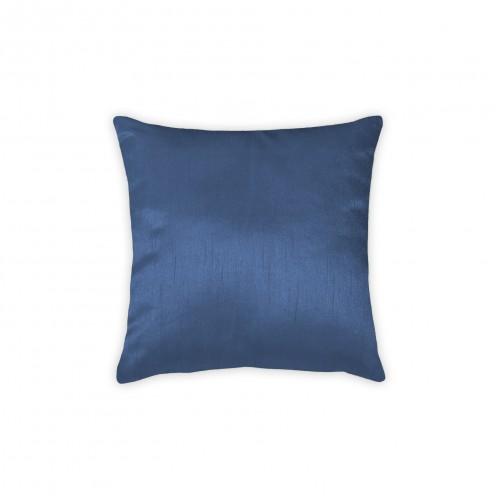 GABORONE - [Almofada Decorativa - Azul]