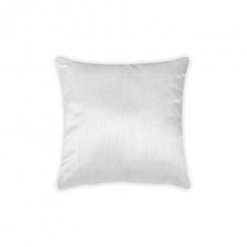 GABORONE - [Almofada Decorativa - Branco]