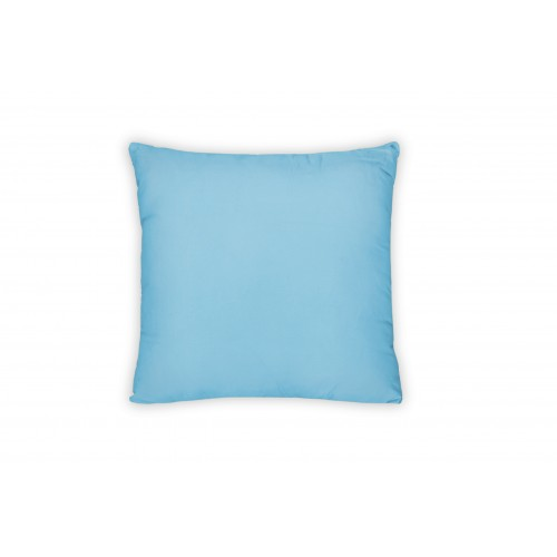 LUANDA - [Almofada Decorativa - Azul Claro]