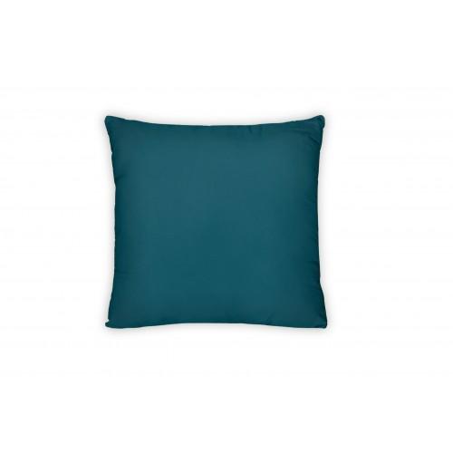 LUANDA - [Almofada Decorativa - Azul Petróleo]
