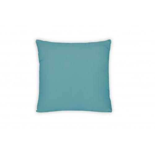 LUANDA - [Almofada Decorativa - Azul Vintage]