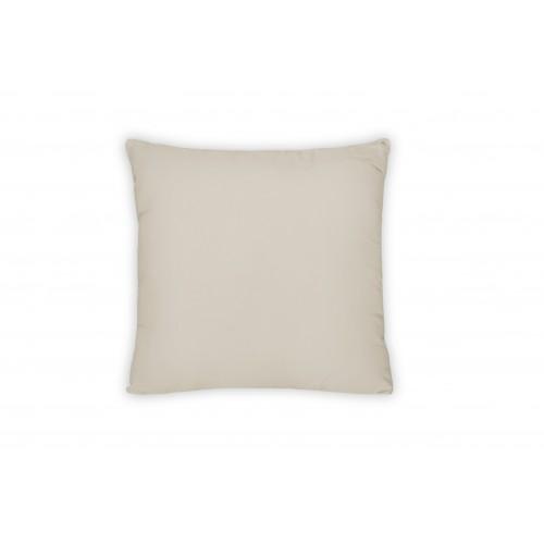 LUANDA - [Almofada Decorativa - Bege]