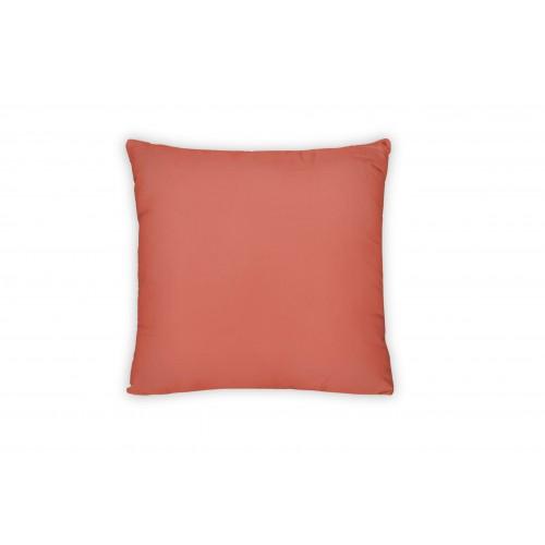 LUANDA - [Almofada Decorativa - Coral]
