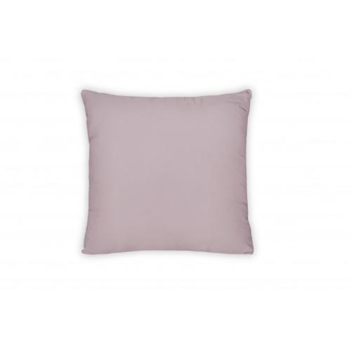 LUANDA - [Almofada Decorativa - Rosa Seco]