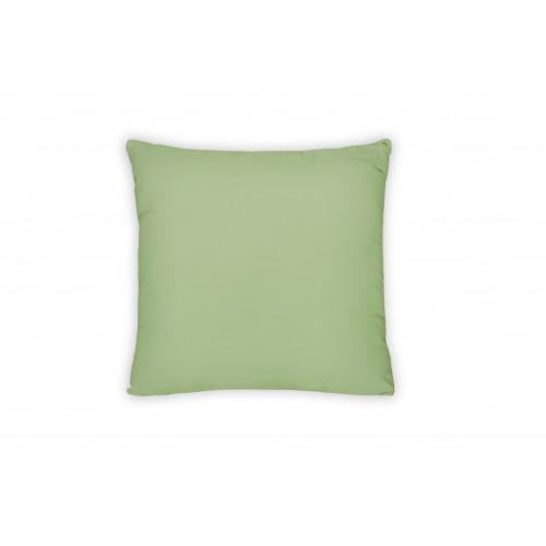 LUANDA - [Almofada Decorativa - Verde Claro]