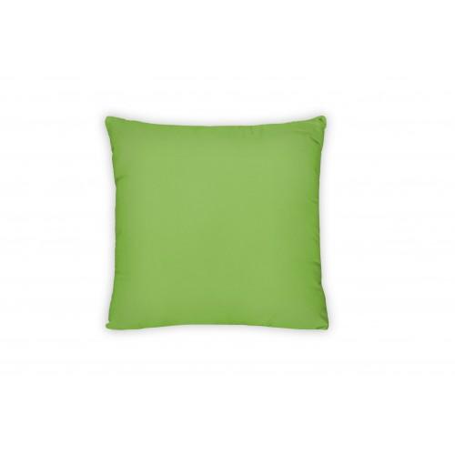 LUANDA - [Almofada Decorativa - Verde]