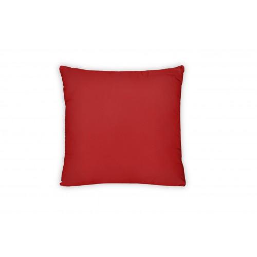 LUANDA - [Almofada Decorativa - Vermelho]