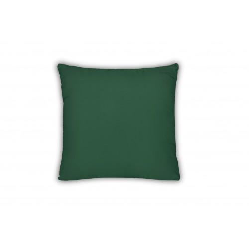 LUANDA - [Almofada Decorativa - Verde Escuro]