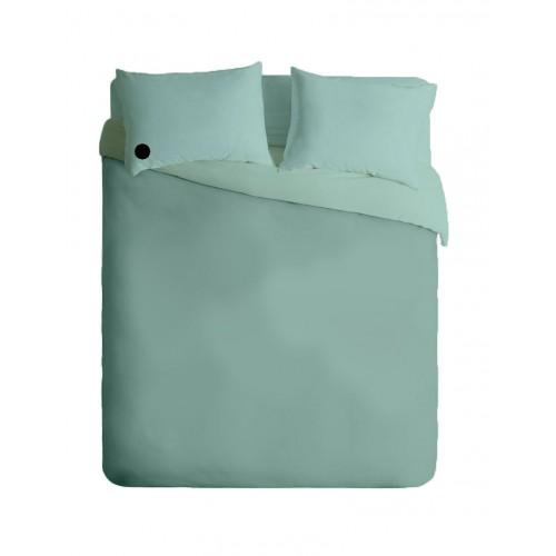 SERENA 2 - [Capa Nórdica - Verde Vintage]