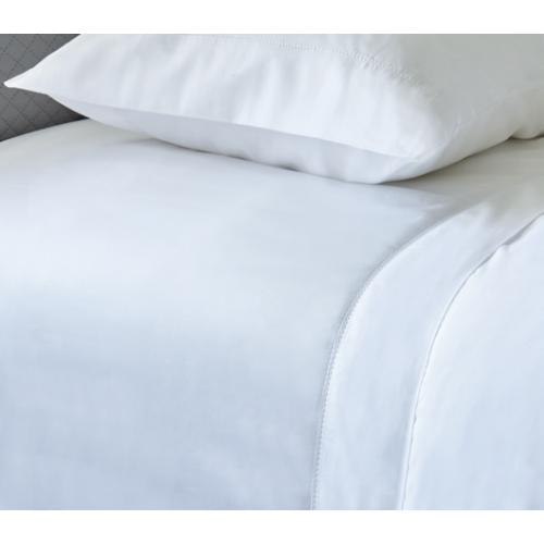ROMANCE - [Jogo de cama - Branco]