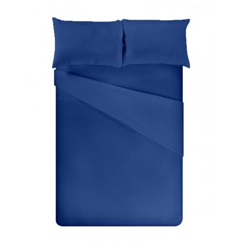 SERENATA - [Jogo de cama - Azul]