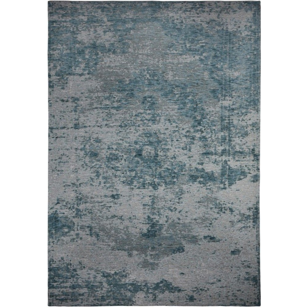 ADORATO - [Tapete - Turquoise]