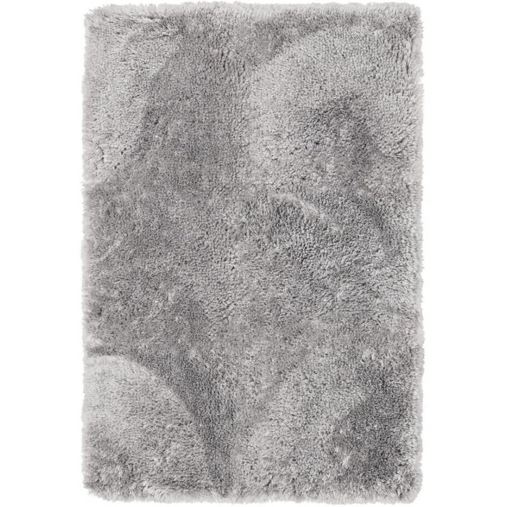 DALLAS - 017 [Tapete - Silver]