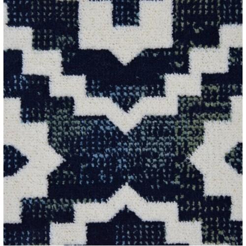ETNICAL - 14763-3161 [Tapete - Blue]