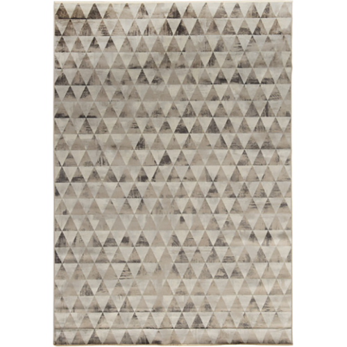 ETNICAL - 14817-5363 [Tapete - Grey]
