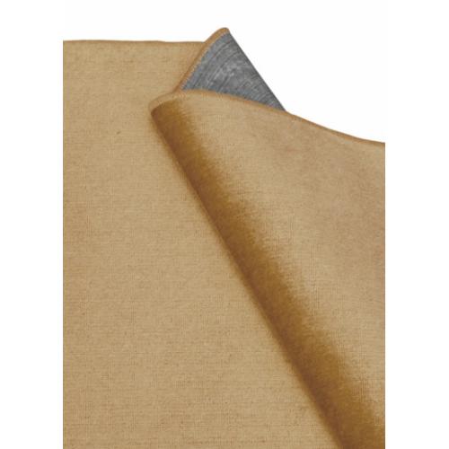 ETNICAL - 17001-2121 [Tapete - Mustard]