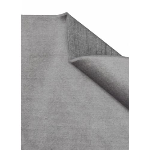 ETNICAL - 17001-3636 [Tapete - Grey]