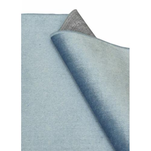 ETNICAL - 17001-4646 [Tapete - Blue]