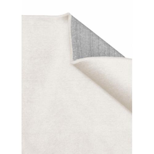 ETNICAL - 17001-6666 [Tapete - Ivory]