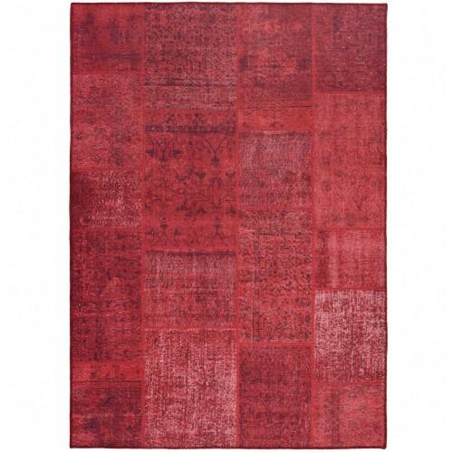 KARIA - G08-36HD [Tapete - Red]