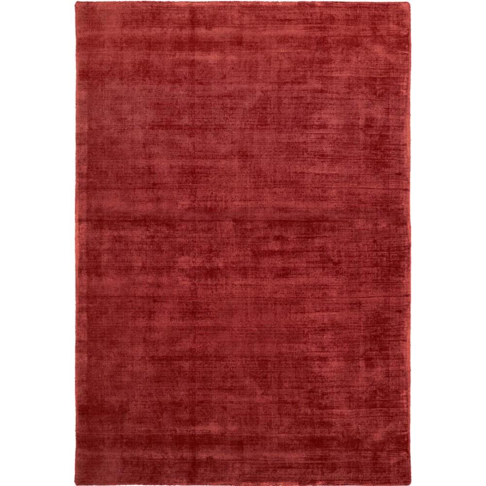 MILD - 006 [Tapete - Red]