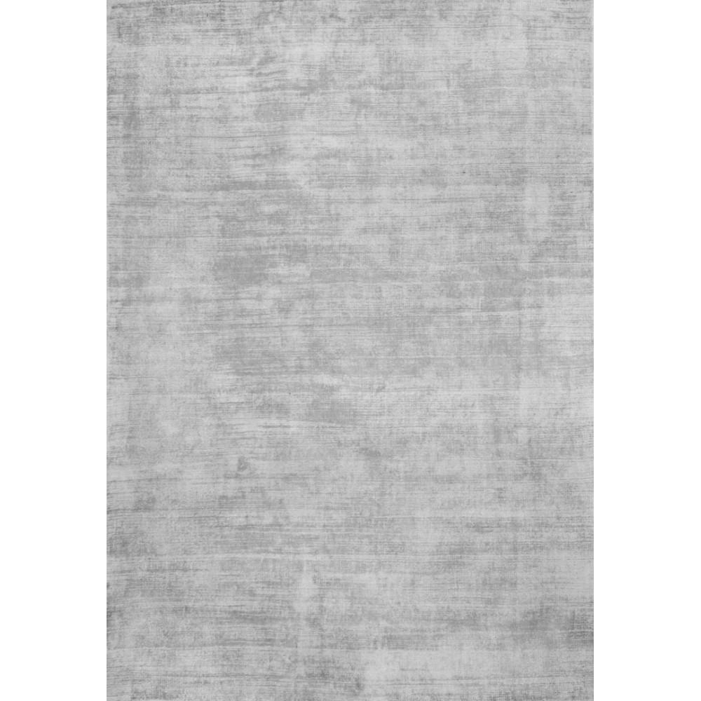 MILD - 030 [Tapete - Silver]