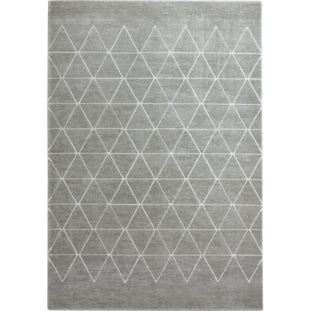 NEVADA - 54238-650 [Tapete - Grey/White]