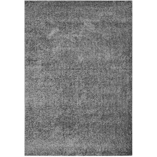 TENDAL - 070 [Tapete - Grey]