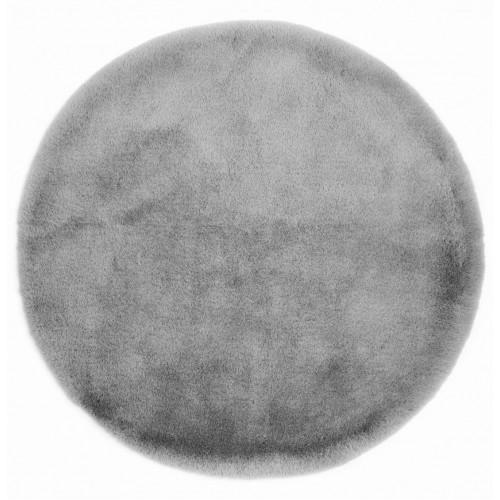 WORTHY - 233 [Redondo - Grey]