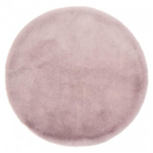 WORTHY - 003 [Redondo - Pink]