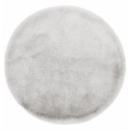 WORTHY - 017 [Redondo - Silver]