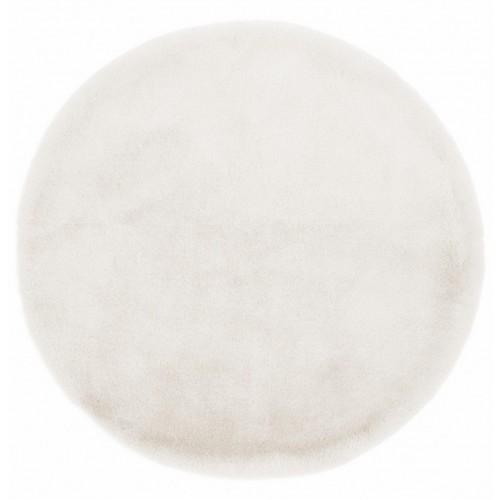 WORTHY - 241 [Redondo - White]