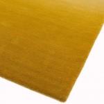 ANTUNES - OM01 [Tapete - Mustard]