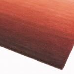 ANTUNES - OM02 [Tapete - Rust]