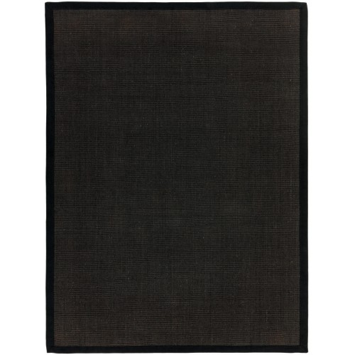 ARRUDA [Tapete - Black/Black]