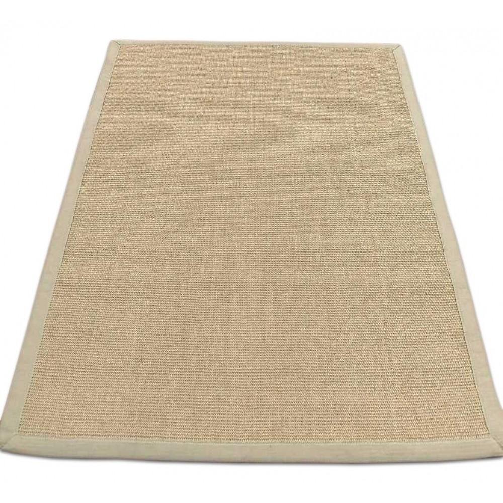 ARRUDA [Tapete - Linen/Linen]