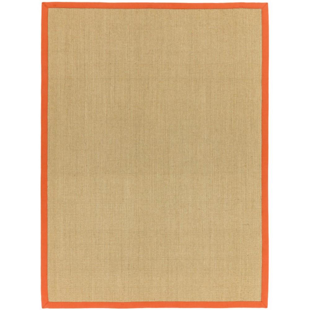 ARRUDA [Tapete - Linen/Orange]