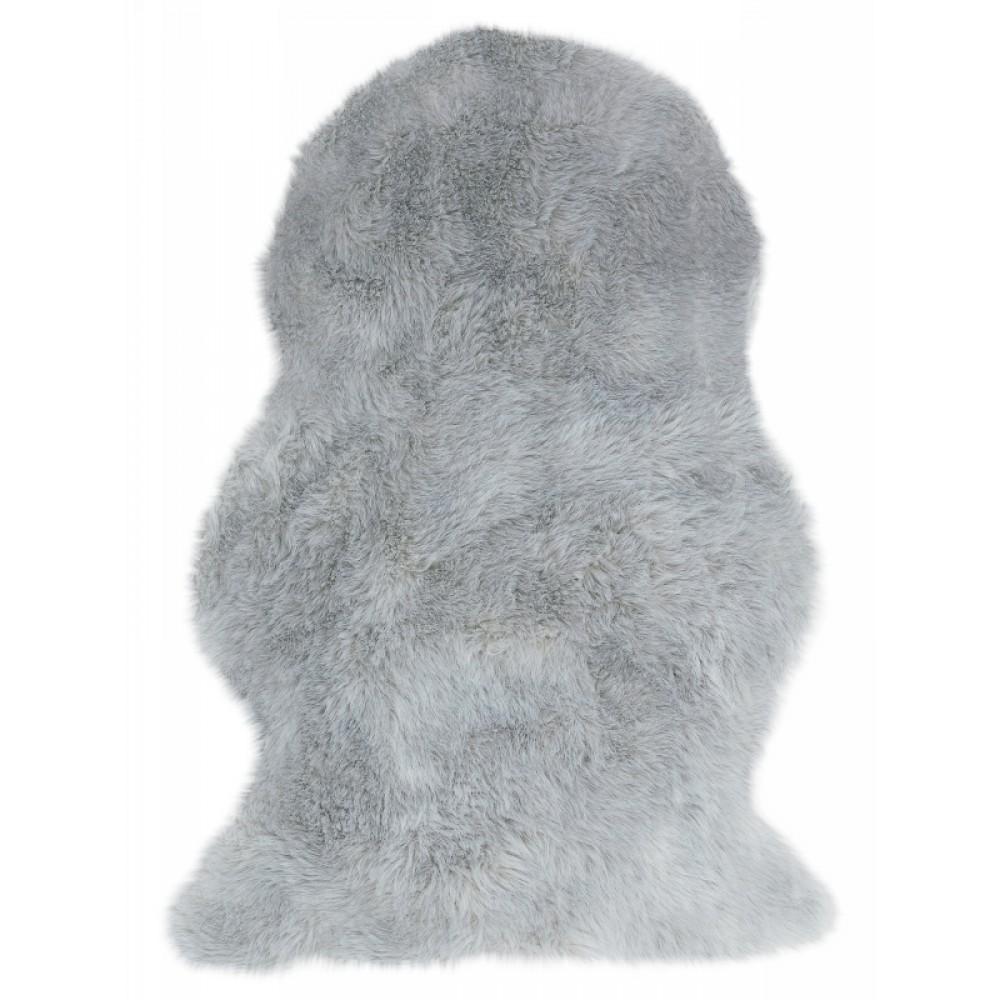 AZEVEDO [Tapete - Silver]