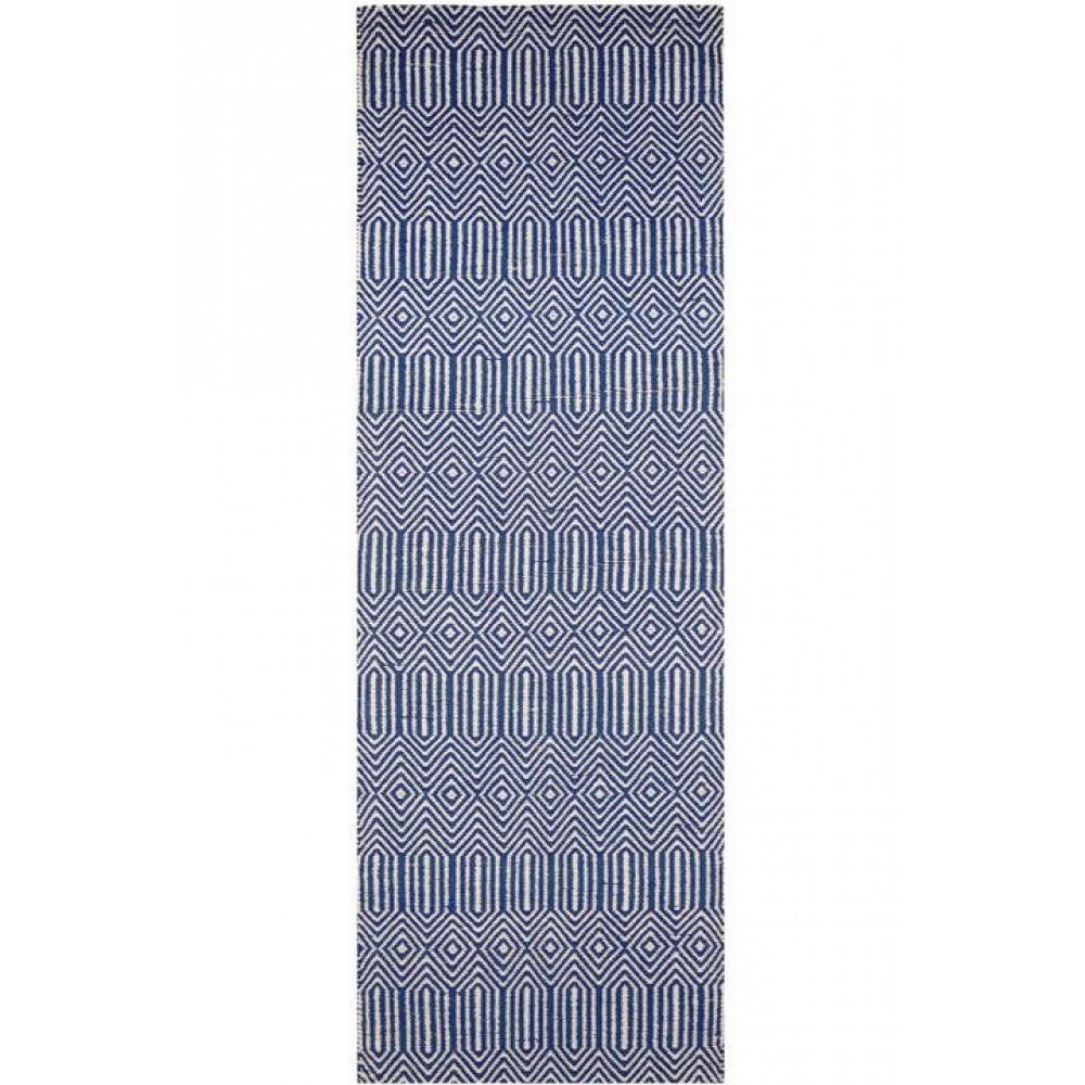 CARDOSO - Passadeira [Blue]