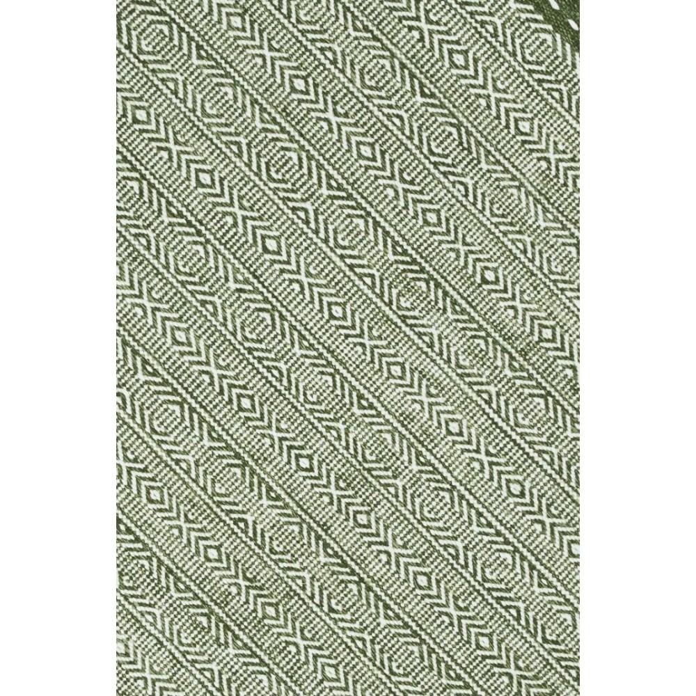 LAGO [Green]