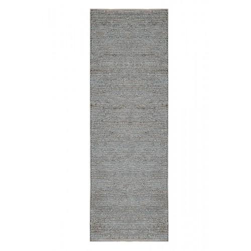 LENCASTRE - Passadeira [Silver]