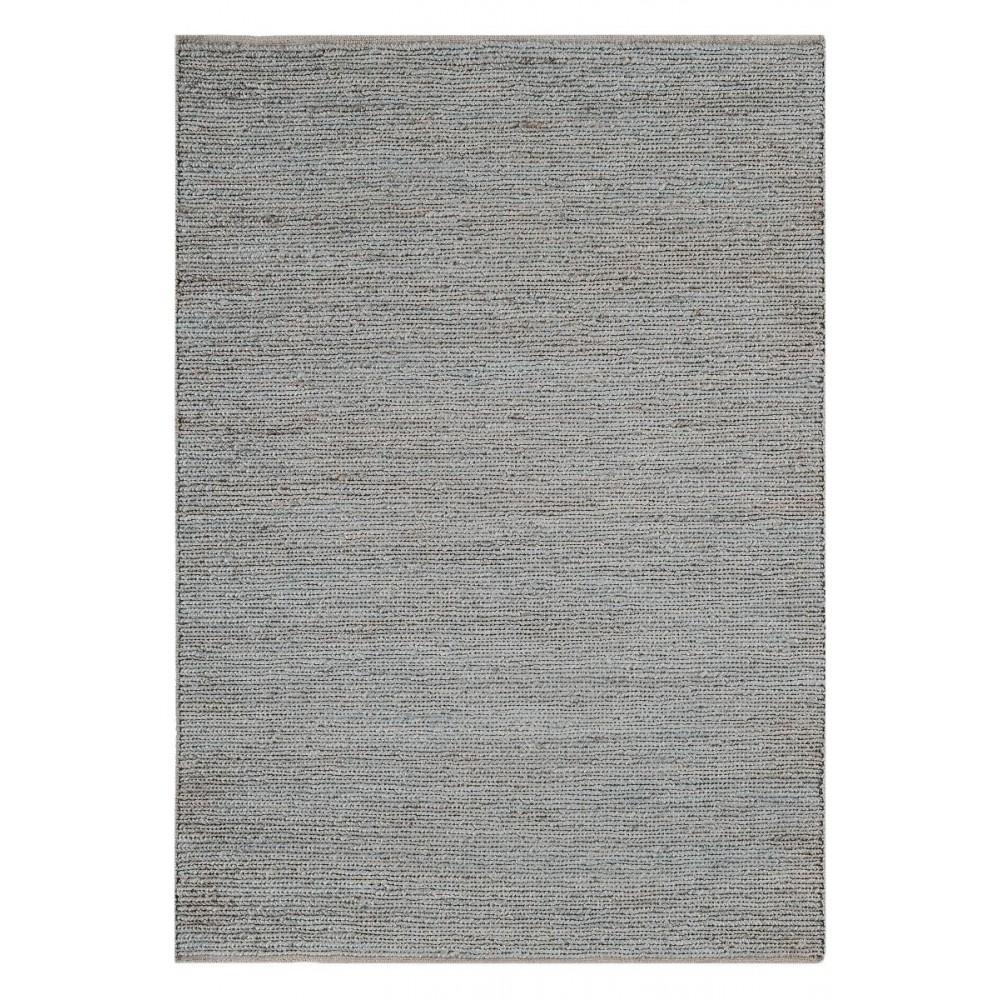 LENCASTRE [Silver]