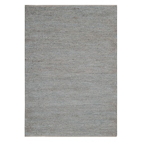 LENCASTRE [Tapete - Silver]