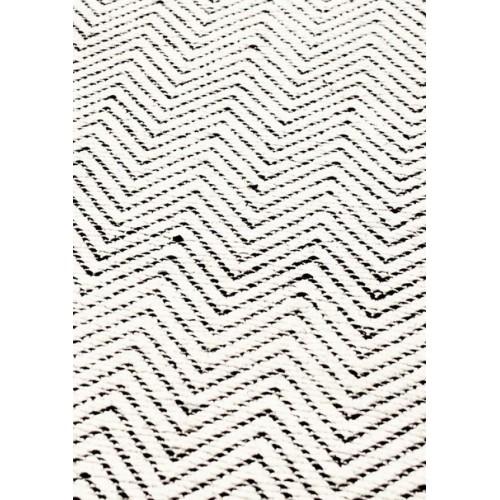 MONTEIRO [Black/White]