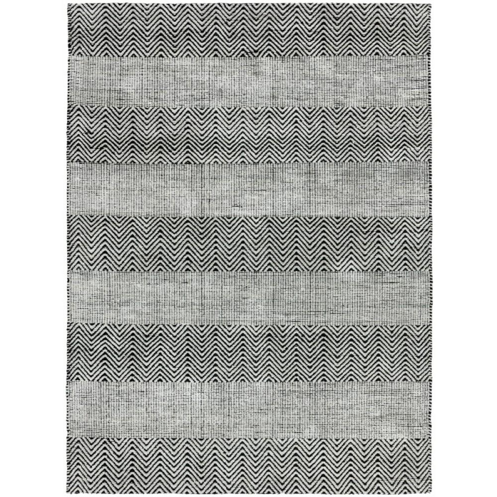 MONTEIRO [Grey]