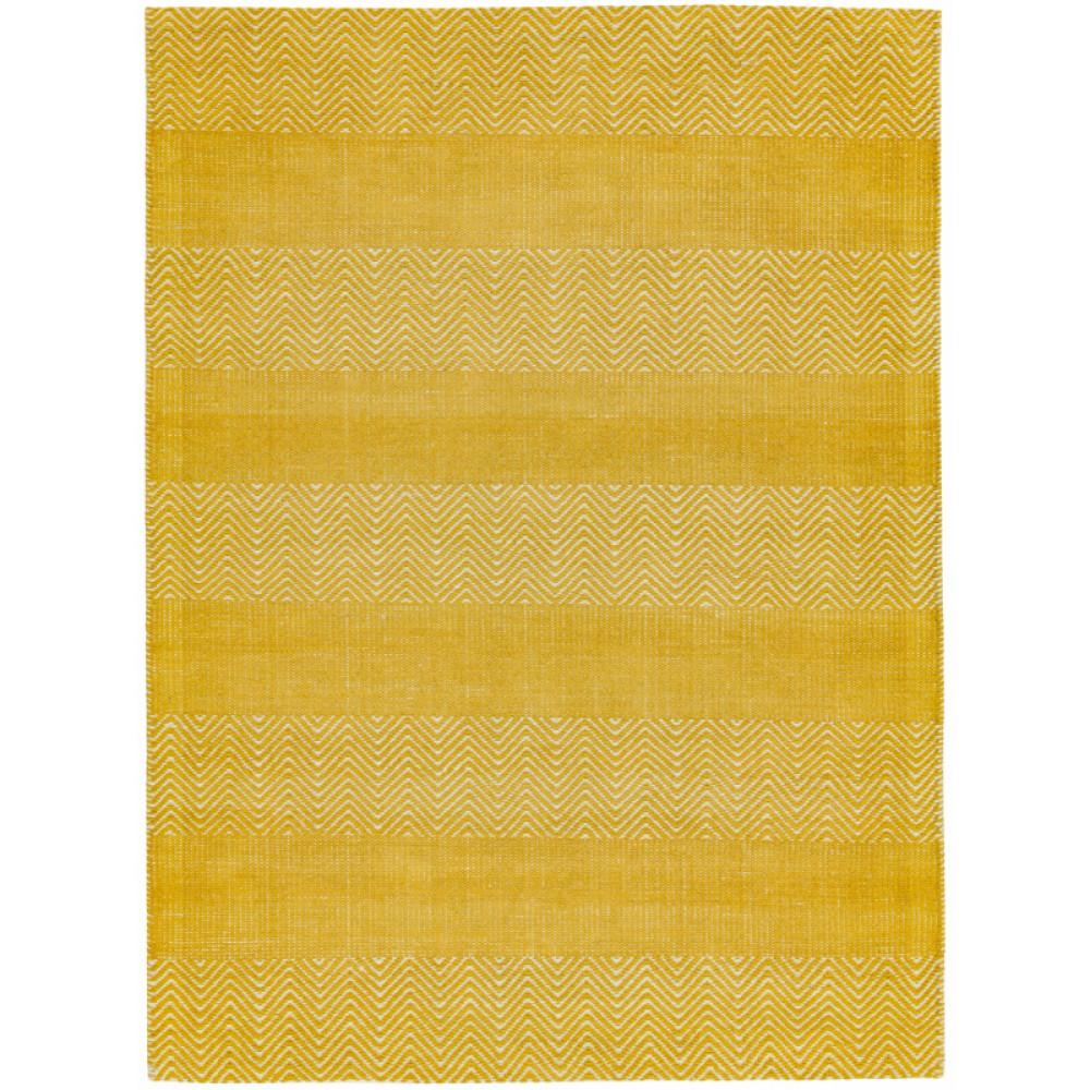 MONTEIRO [Yellow]