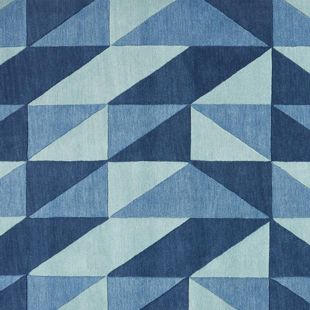 OSÍRIS - RF04 [Flag Blue]